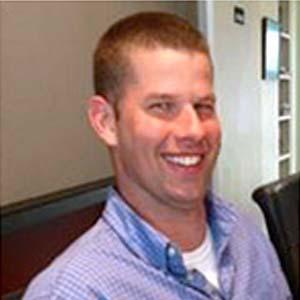 Jason Kuhn