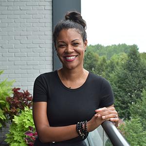Simone Baumann