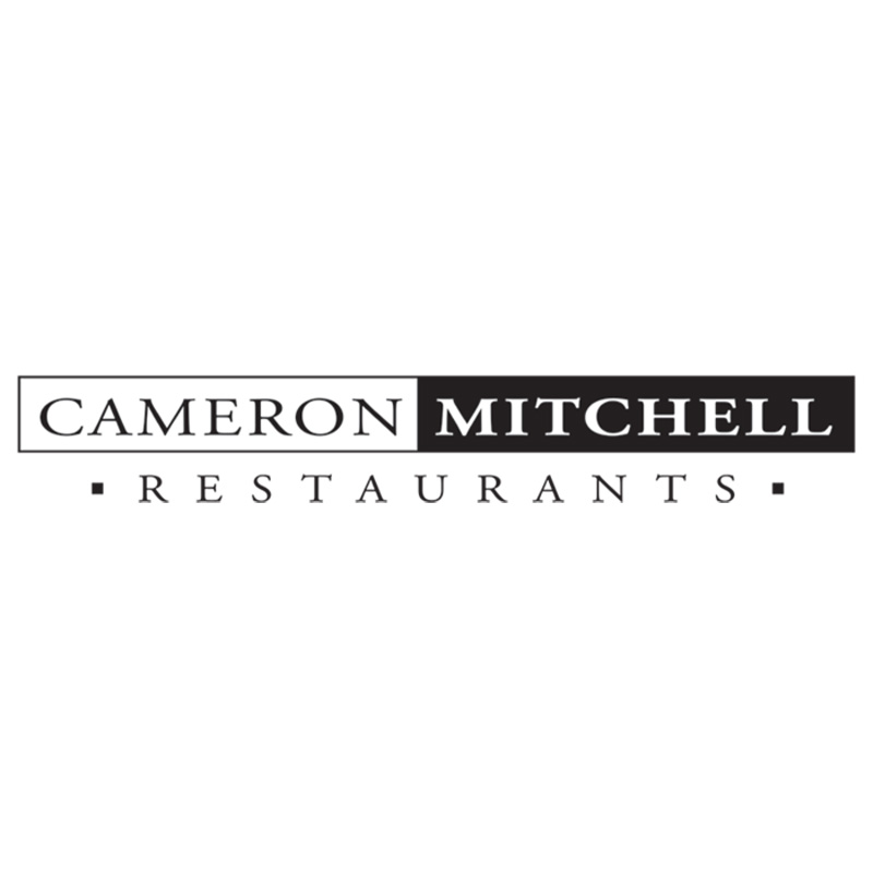 Cameron Mitchell Restaurants Home Office