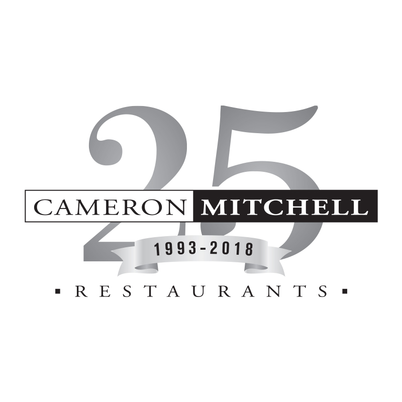 Cameron Mitchell Restaurants Home Office